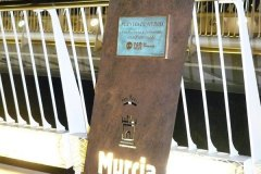 civil_urb_puente_murcia