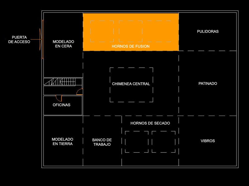 3.1.plano_horno_fusion