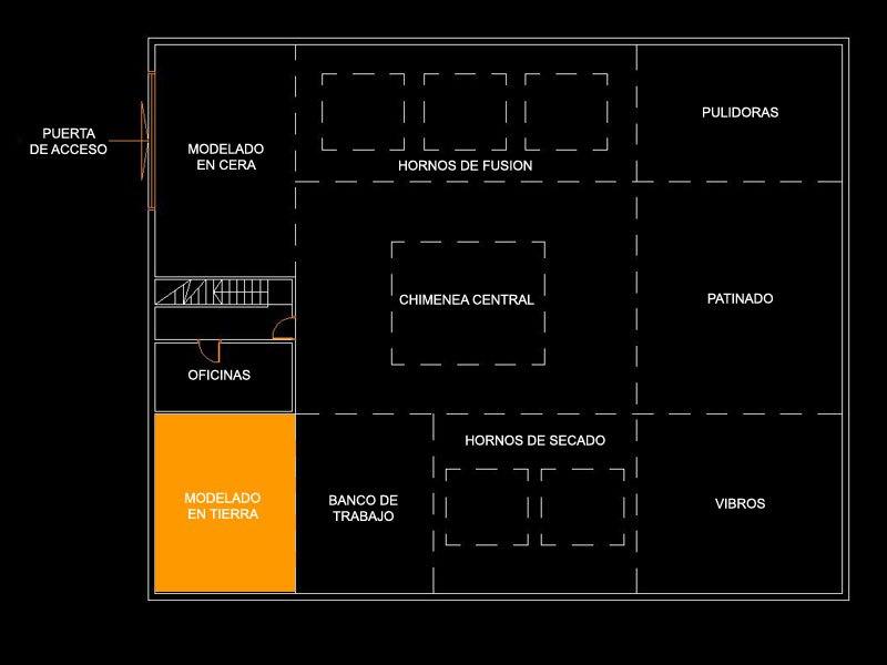 6.1.plano_mod_tierra
