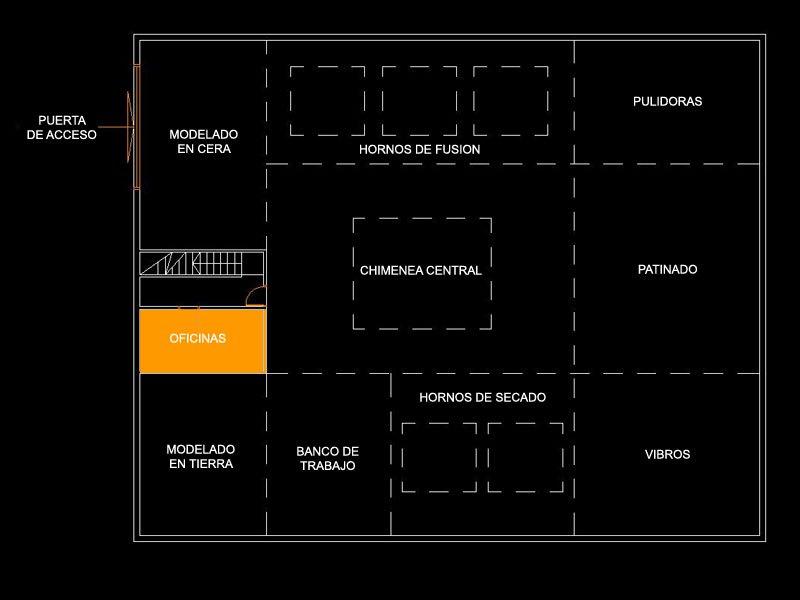 7.1.plano_oficinas
