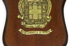 escudo_almeria