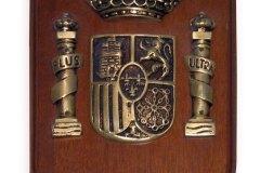 escudo_espana