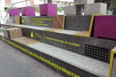 Murcia-Centro