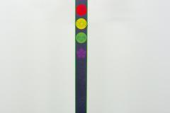 P1100032