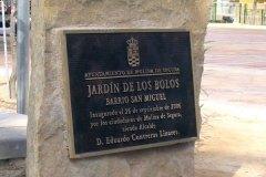jardin_delosbolos
