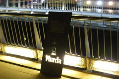 civil_puente_murcia5