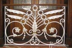 puerta_asoarte