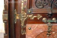 puerta_ctg2