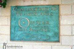 concepcionistas_franciscanas-2