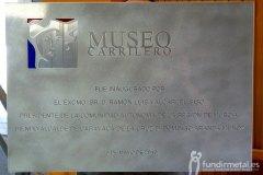 museo_carrilero_1-1