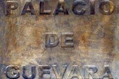 palacio_guevara-1