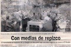 prensa_001