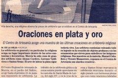 prensa_19980531