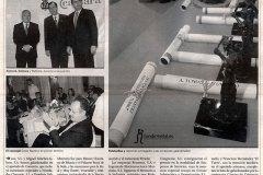 prensa_20010614