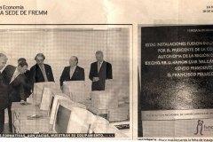 prensa_20021128