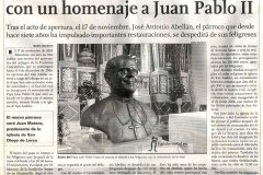 prensa_20051024