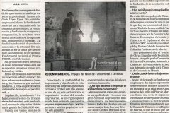 prensa_20051125