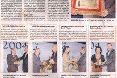 prensa_20051201