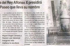 prensa_20060925_02