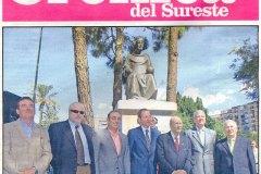 prensa_20060926_01