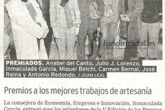 prensa_20071219