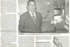 prensa_20071219_2