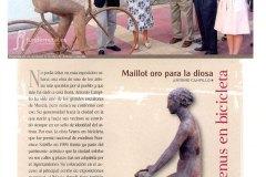 prensa_20091201
