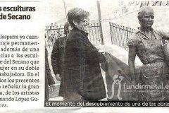 prensa_20100309