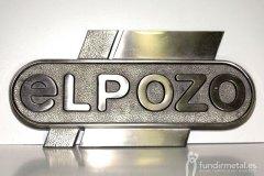 elpozo_pomopuerta-1