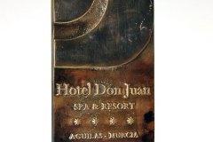 hotel_spa_aguilas