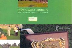 mosa_golf_murcia