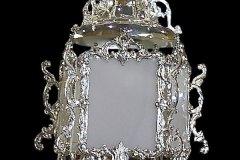 farol-plata2-1