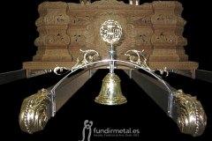 campana-trono2