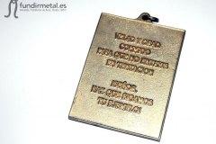 medalla7